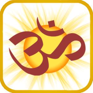 Health & Fitness - 108 Yoga - NetFunctional Inc.