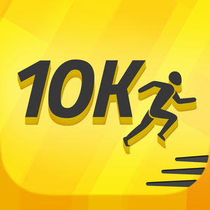 Health & Fitness - 10K Runner: 0 to 5K to 10K Trainer