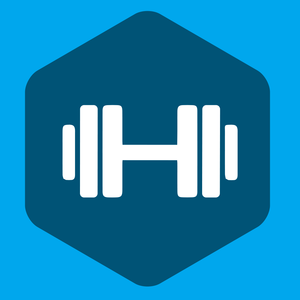 Health & Fitness - All-in Fitness: 1200 Exercises