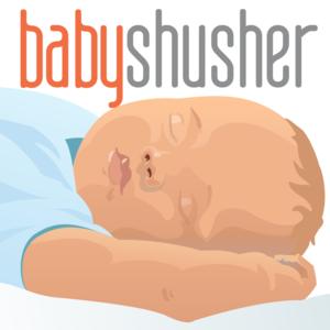 Health & Fitness – Baby Shusher – Baby Shusher LLC