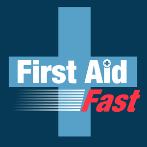 Health & Fitness - First Aid Fast - First Aid Fast App Pty Ltd