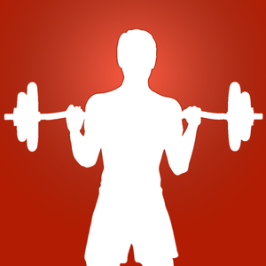 Health & Fitness – Full Fitness : Exercise Workout Trainer – Mehrdad Mehrain