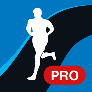 Health & Fitness - Runtastic PRO GPS Running and Fitness Tracker - runtastic