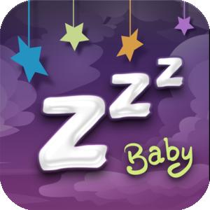 Health & Fitness - Sleep Genius Baby: Calming Nap and Sleeping Music for Babies - Sleep Genius LLC