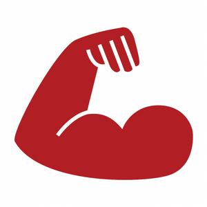 Health & Fitness - Stamena - Longer lasting sex kegel trainer for men - Nathaniel Eliason