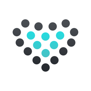 Health & Fitness - Sync Solver - Health to Fitbit - James McAndrew