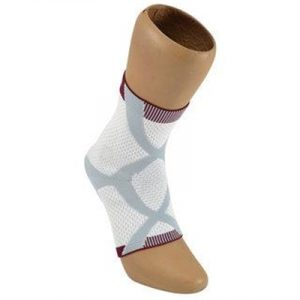 Fitness Mania - Actimove TaloMotion Functional Ankle Support