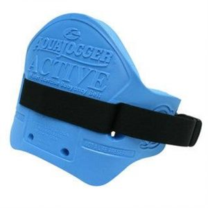Fitness Mania - AquaJogger Active Belt