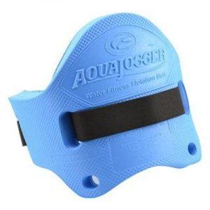 Fitness Mania - AquaJogger Classic Belt