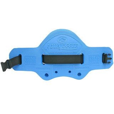 Fitness Mania – AquaJogger Pro Belt
