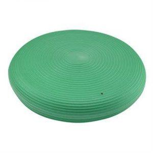 Fitness Mania - Balance Disc