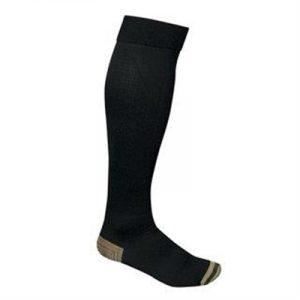 Fitness Mania - Boost Compression Socks - Black