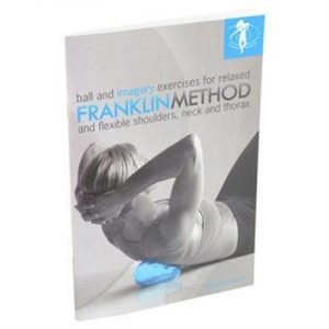Fitness Mania - Franklin Method Ball and Imagery Exercises