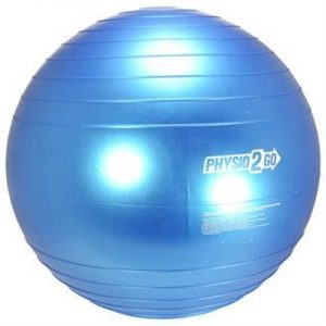 Fitness Mania - Gym Balls