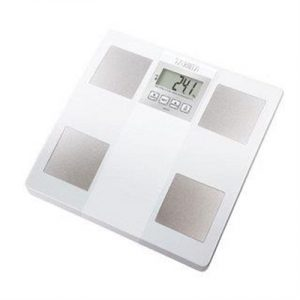 Fitness Mania - Tanita UM-051 Body Fat / Hydration Monitor