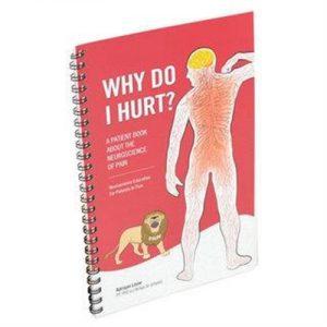 Fitness Mania - Why Do I Hurt?