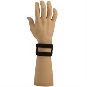 Fitness Mania - Wrist Widget