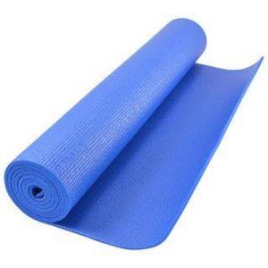 Fitness Mania - Yoga Mat