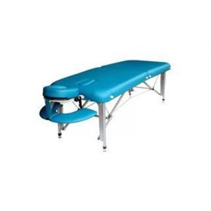 Fitness Mania - Zuma Ultra Massage Table