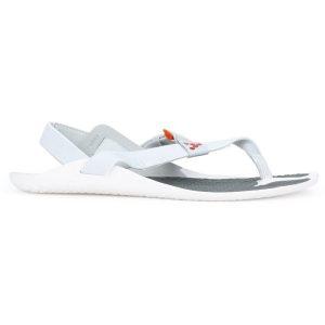 Fitness Mania - Vivobarefoot Eclipse Womens Running Sandals - White