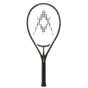 Fitness Mania - Volkl Organix 1 Super G Tennis Racquet