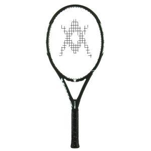 Fitness Mania - Volkl Organix 3 Super G Tennis Racquet