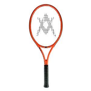 Fitness Mania - Volkl Organix 9 Super G Tennis Racquet