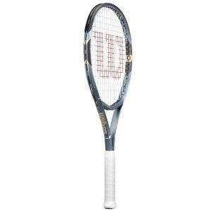 Fitness Mania - Wilson Ultra XP 100LS Tennis Racquet
