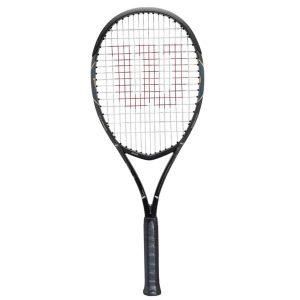 Fitness Mania - Wilson Ultra XP 100S Tennis Racquet