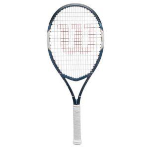 Fitness Mania - Wilson Ultra XP 110S Tennis Racquet