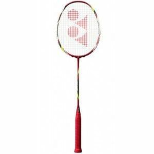 Fitness Mania - Yonex Arc Saber 11 Badminton Racquet