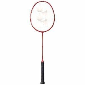 Fitness Mania - Yonex Duora 7 Badminton Racquet