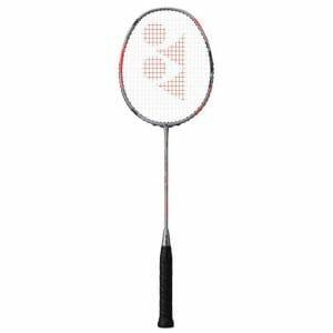 Fitness Mania - Yonex Duora 77 Badminton Racquet