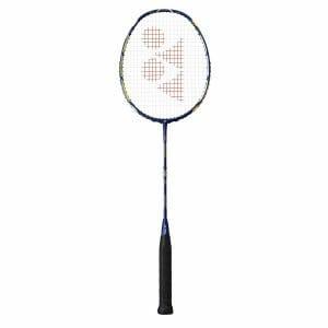 Fitness Mania - Yonex Duora 88 Badminton Racquet