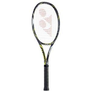 Fitness Mania - Yonex Ezone DR 98 Tennis Racquet