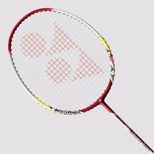 Fitness Mania - Yonex Muscle Power 5 Badminton Racquet