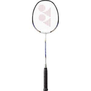 Fitness Mania - Yonex Nanoray 20 Badminton Racquet