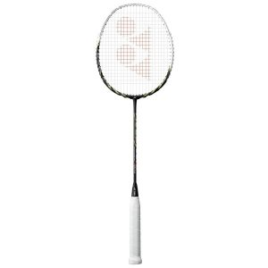 Fitness Mania - Yonex Nanoray 70 DX Badminton Racquet