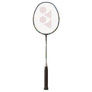 Fitness Mania - Yonex Nanoray 800 Badminton Racquet
