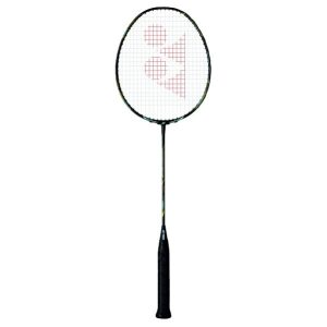 Fitness Mania - Yonex Nanoray Glan Z Badminton Racquet