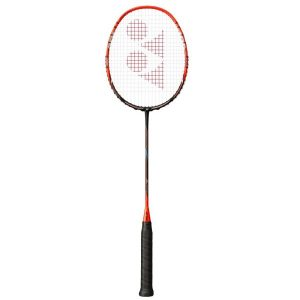 Fitness Mania - Yonex Nanoray Z-Speed Badminton Racquet