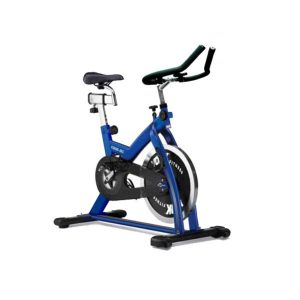 Fitness Mania - York 1000-SC Indoor Training Exercise Bike