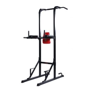 Fitness Mania - York Workout Tower