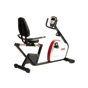 Fitness Mania - York YBR-PRC-215 Recumbent Exercise Bike