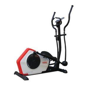 Fitness Mania - York YBR-PXT-220 Self Generating Cross Trainer