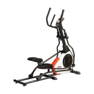 Fitness Mania - York YBR-PXT-230 Self Generating Cross Trainer