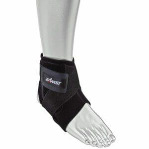 Fitness Mania - Zamst A1S Ankle Brace