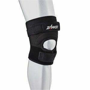 Fitness Mania - Zamst JK2 Knee Brace