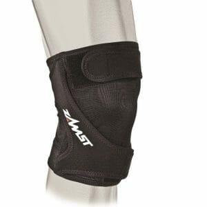 Fitness Mania - Zamst RK1 ITB Knee Brace
