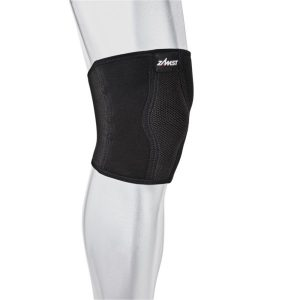 Fitness Mania - Zamst SK1 Knee Brace